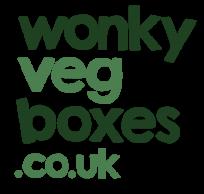 Wonky Veg Boxes